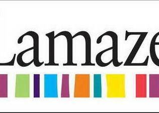 logo_lamaze