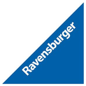 logo_ravensburger