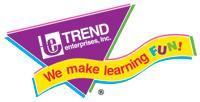 logo_trend_enterprise